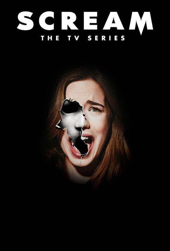 Scream: The TV Series | Season 2 Episodes (TV Series) | MTV