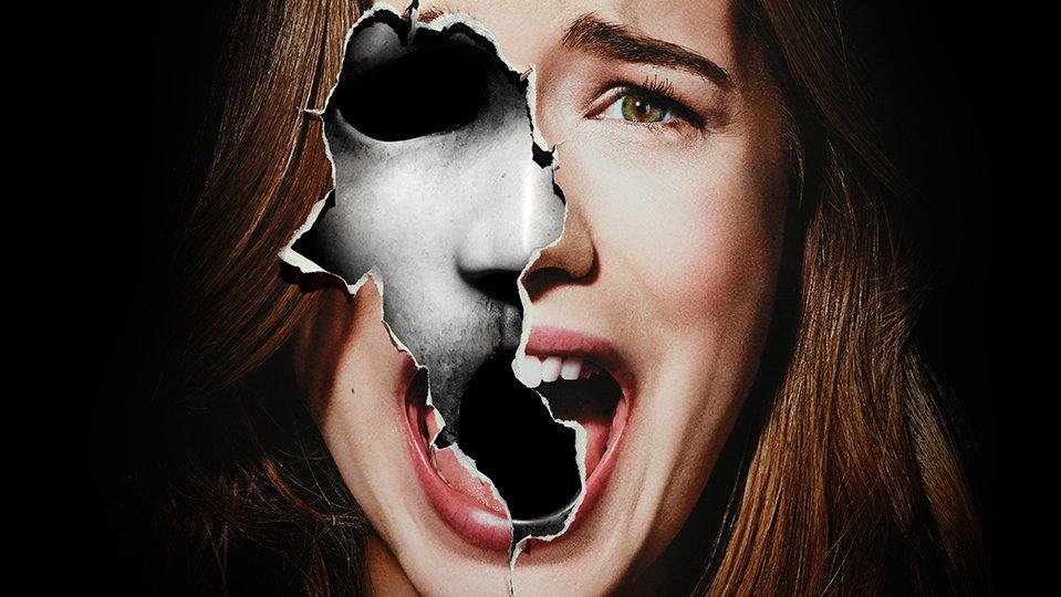 scream 1 torrent