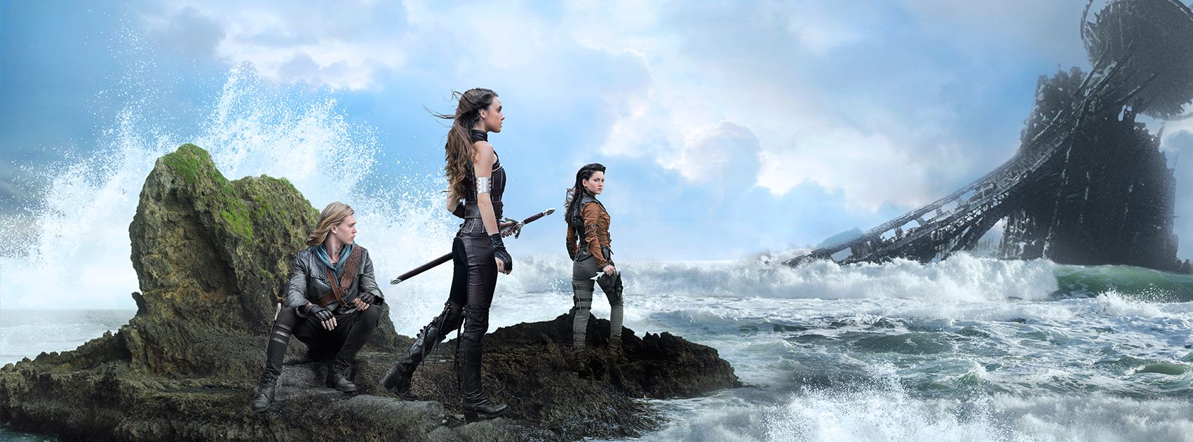 shannara chronicles episode 4 1080p projector