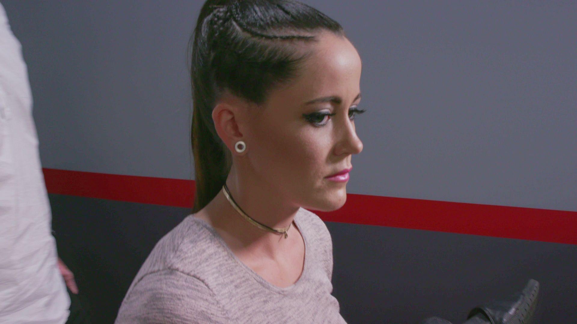 Teen Mom 2 - Drama's for Nerds, Pt. 2 | MTV