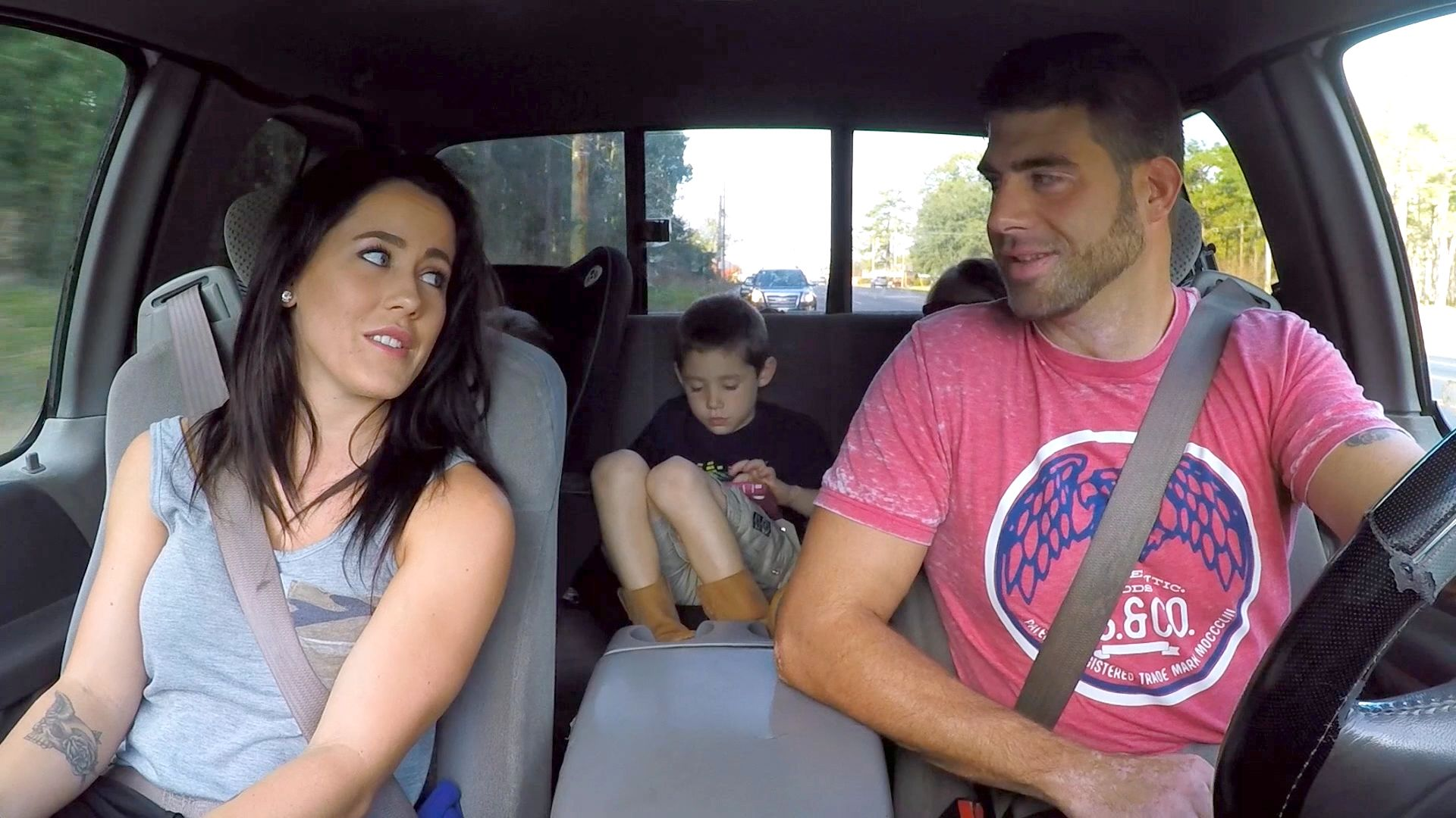 CRIME CAPER(s): it more on teen mom share, thank