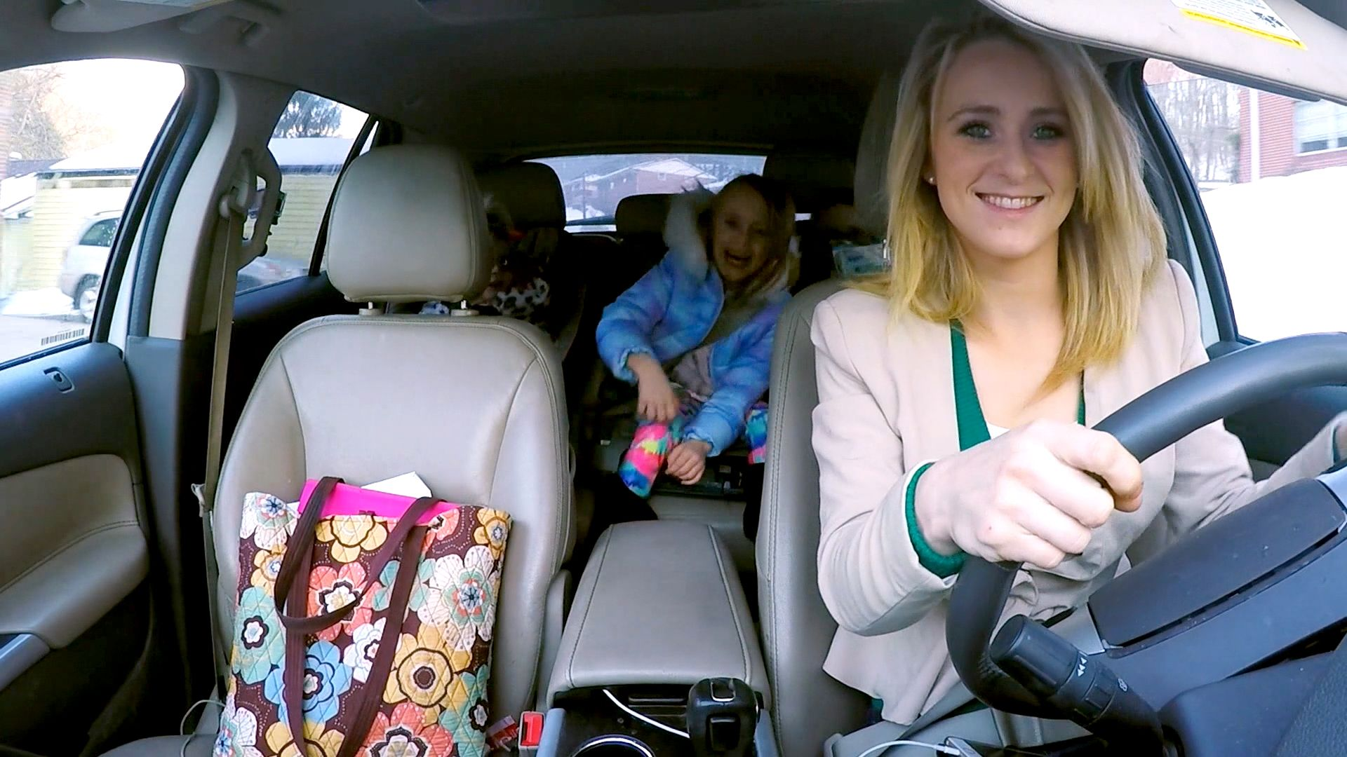 Seconds Teen Mom Full Episodes 69