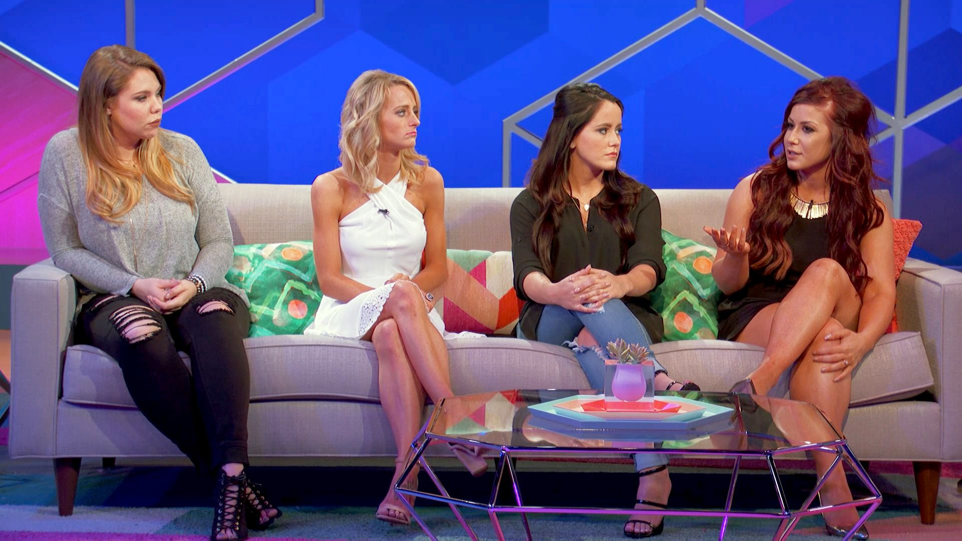 Seconds Teen Mom Full Episodes 82