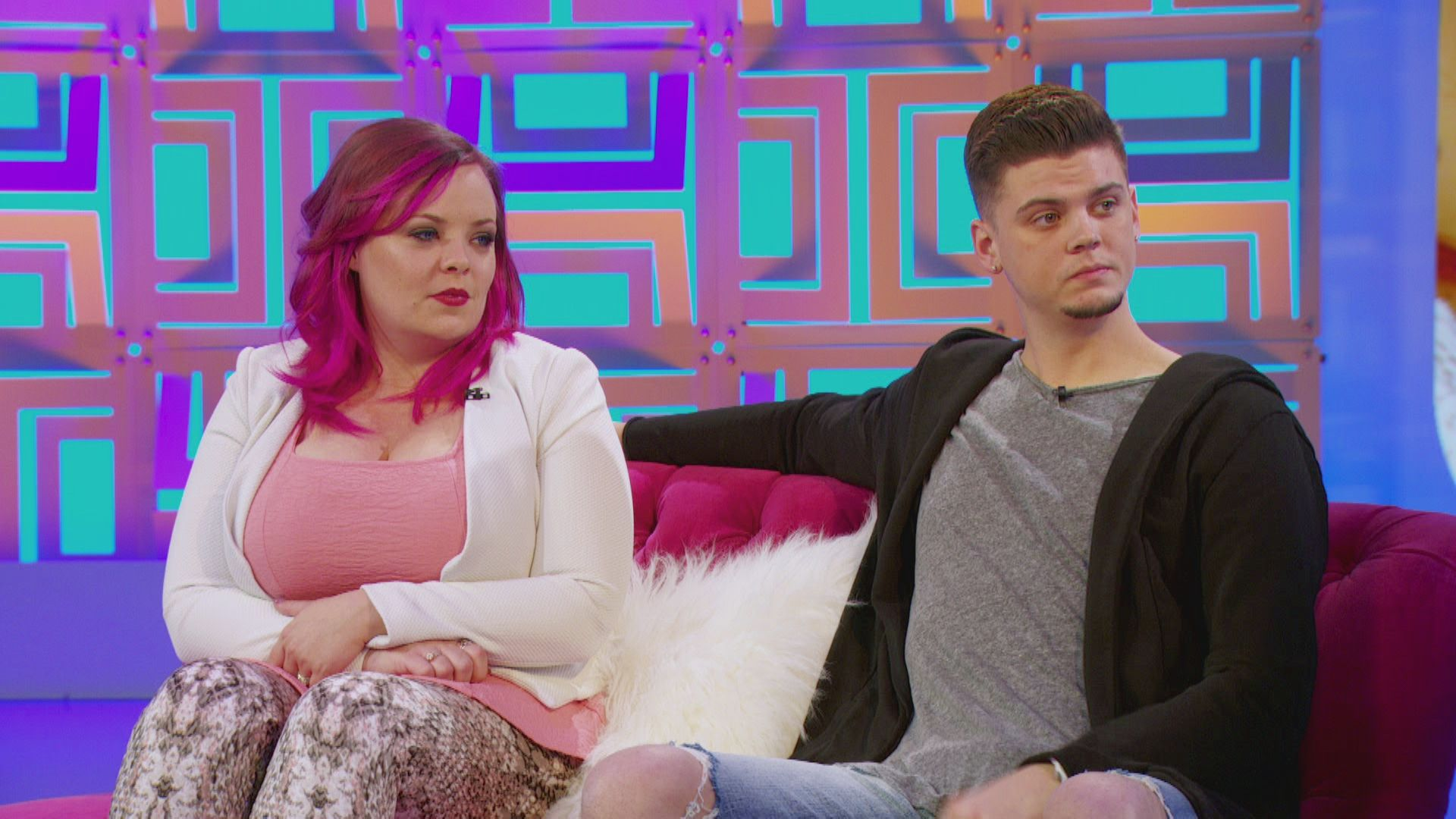 Teen Mom Full Episodes Play