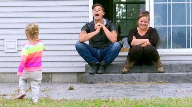 Teen mom season 6 ep 14 cray gardens full episode mtv Better homes and gardens latest episode