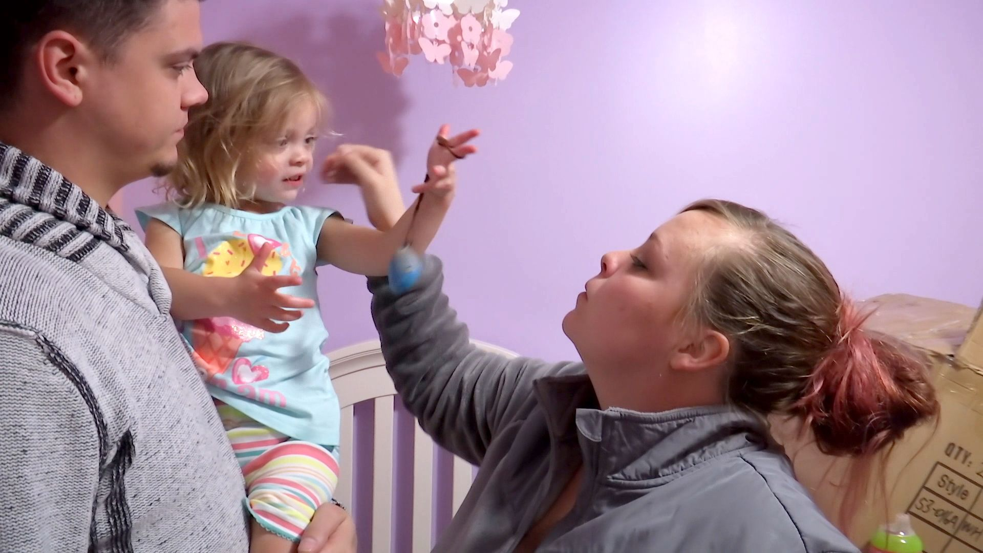 Results watch teen mom season
