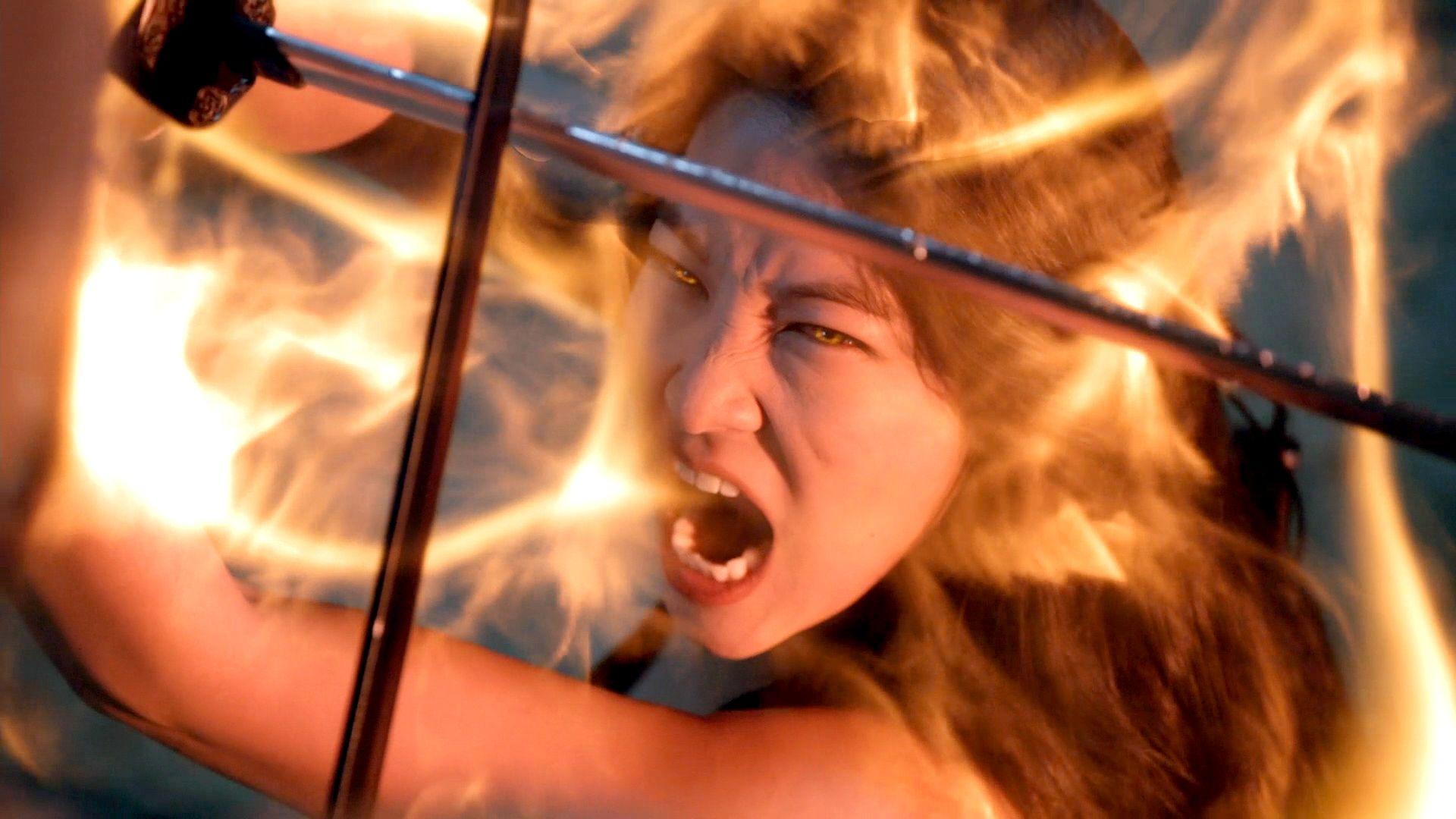 Teen Wolf Season 3 Complete Free Torrent Download