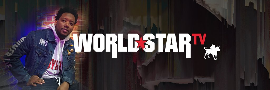 World Star TV | Season 1 Episodes (TV Series) | MTV
