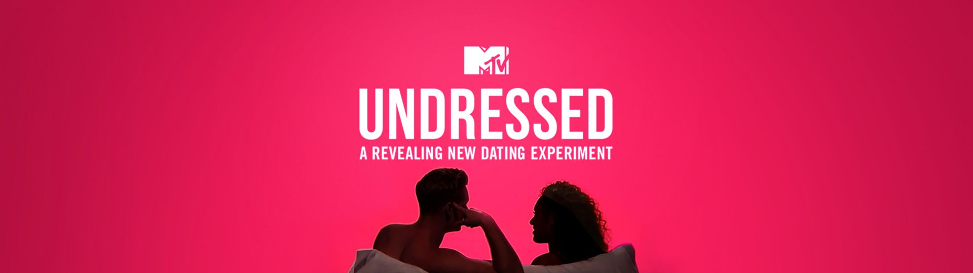 Mtv dating show bedroom decorating