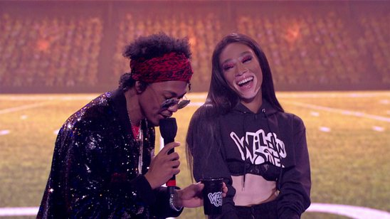 Nick Cannon Presents: Wild \'N Out Season 11 Episode 12