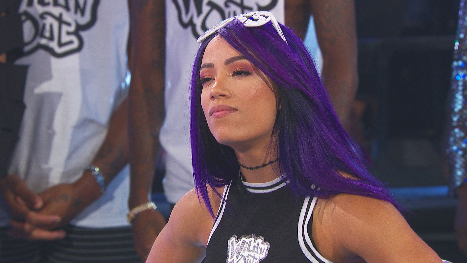 Nick Cannon Presents: Wild \'N Out Season 12 Episode 13