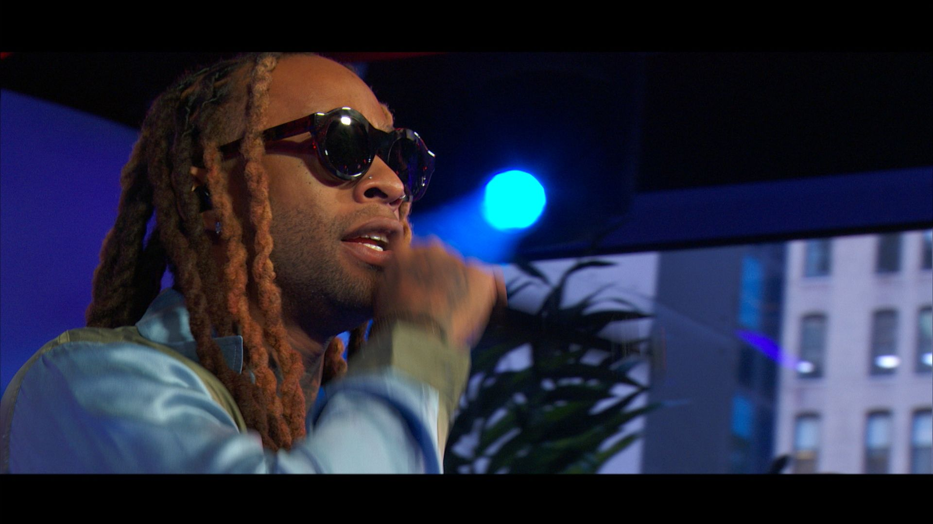 Ty dolla ign news music performances and show video clips mtv