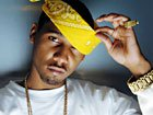 Mixtape Monday: Juelz Santana Holds Off On <I>Rehab,</I> T.I. Admits His Misses