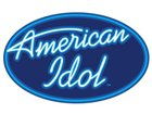 "The Ultimate ""American Idol"" Trivia Quiz"