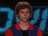 Michael Cera, Anna Kendrick, Aubrey Plaza, Kieran Culkin Present Best WTF Moment