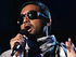 Aziz Ansari Sings A Tribute To 'Avatar'