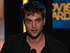 Robert Pattinson Wins Global Superstar, Best Male Performance