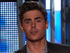 Zac Efron Presents Best Comedic Performance