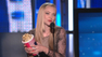Amanda Seyfried Wins Best Scared-as-S**t Performance