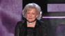 Betty White, Bradley Cooper, Scarlett Johansson Present The MTV Generation Award