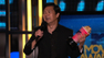 Ken Jeong Wins Best WTF Moment
