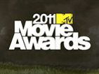 Kristen Stewart And Robert Pattinson Win Best Kiss