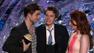 'Twilight' Wins Best Fight