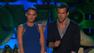 Ryan Reynolds, Blake Lively Present Best Kiss