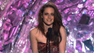 Kristen Stewart Wins Best Female Performance