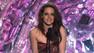 Kristen Stewart Wins Best Female Performance