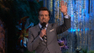Host Jason Sudeikis Says Good Night