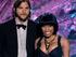 Nicki Minaj, Ashton Kutcher Present Best Female Performance