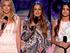 Selena Gomez, Leighton Meester, Katie Cassidy Introduce Lupe Fiasco Feat. Trey Songz