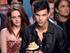 'The Twilight Saga: Eclipse' Wins Best Movie