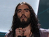 Host Russell Brand Introduces Presenters Kristen Stewart And Chris Hemsworth