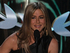 Jennifer Aniston Wins Best On-Screen Dirtbag