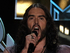 Russell Brand Introduces The Stars Of 'Spiderman'!