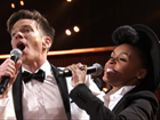 We Are Young Featuring Janelle Monae (Live)