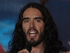 Host Russell Brand Introduces Two Total Rock Legends