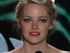Emma Stone Gets Teary While Accepting The MTV Trailblazer Award