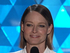 The Big Moment! Hollywood A-Lister Jodie Foster Announces The Nominees For Movie Of The Year