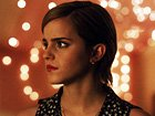 Best Female Performance: Emma Watson (The Perks Of Being A Wallflower)In this honest and sweet coming-of-age story, Emma Watson shines as Sam, a senior girl who helps Charlie, a shy freshman, navigate the intimidating halls of high school with humor and candor.