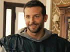 Best Male Performance: Bradley Cooper (Silver Linings Playbook)Bradley Cooper charms as Pat, a bi-polar man living with his parents who befriends a beautiful-but-equally-disturbed neighbor named Tiffany.
