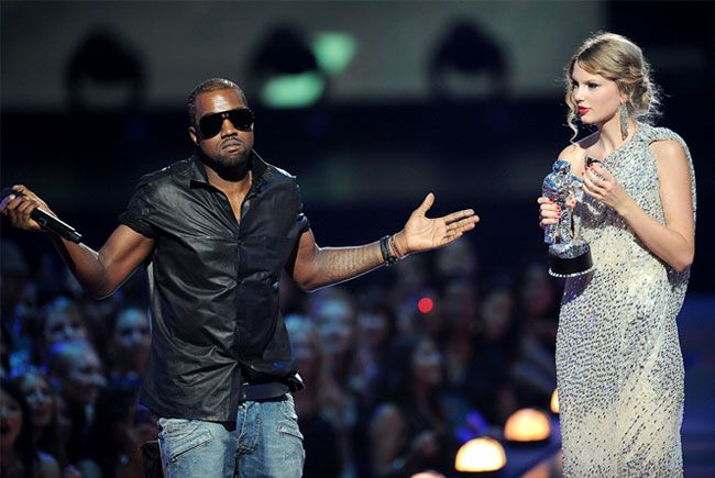 kanyewest_taylor_swift_picggroup50659.jpg