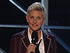 Ellen DeGeneres Presents Best Female Video