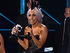 Lady Gaga Wins Best Pop Video