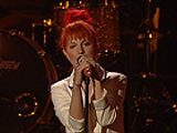 Nothin' On You/ Airplanes/ The Only Exception - Medley (Live)