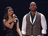 Romeo, Victoria Justice Present Best New Artist