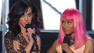 Katy Perry, Nicki Minaj Present Best Male Video