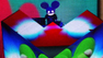 "House Artist Deadmau5 Performs ""Ghosts N Stuff"""